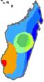 Koppen World Map (Madagascar only).png