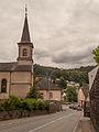 Kopstal, église Saint-Nicolas foto3 2014-06-14 15.25.jpg