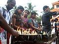 Koratty Muthy Thirunaal IMG 5482.JPG