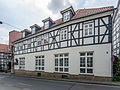Korbach Lengefelder Str. 5.jpg