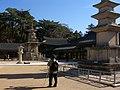 Korea-Gyeongju-Bulguksa-10.jpg