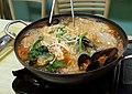 Korean.food-Mandu.Jeongol-01.jpg