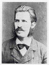 Kornél Ábrányi 1860.jpg