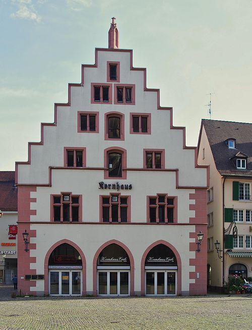 Kornhaus (Freiburg) 4079.jpg