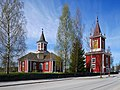 Kortesjärvi Church 2017.jpg