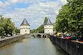 Kortrijk Broeltorens R01.jpg