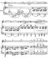 Kosenko Op. 18 - Allegro.png