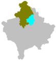 Kosovo Vucitrn.PNG