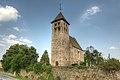 Kostel sv petra a pavla od jz.jpg