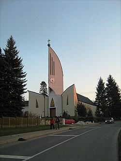 Kostel vřesina.JPG
