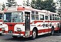 Kotodenbus MR520 kureha.jpg