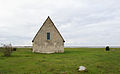 Koviks kapell (9) Gotland.jpg
