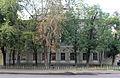 Kozhevnicheskaya street, 13str1 1.jpg