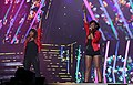 Kpop World Festival 25 (8156755340).jpg