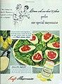 Kraft Mayonnaise, 1948.jpg