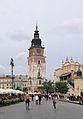 Krakow TownHall C62.jpg