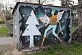 Krakow mural Szewczyk Dratewka.jpg