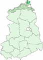 Kreis Bergen.PNG