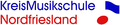 Kreismusikschule Nordfriesland Logo.png