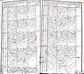 Krekenavos RKB 1849-1858 krikšto metrikų knyga 099.jpg