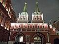 Kremlin - fortifications (3).jpg