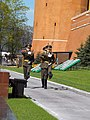 Kremlin Regiment-Changing of the Guard-1.jpg