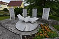 Kriegerdenkmal Rohr bei Hartberg.jpg