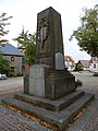 Kriegerdenkmal Straßberg 02.jpg