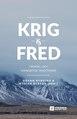 Krig och fred i vendel- och vikingatida traditioner.pdf