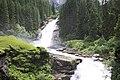 Krimmler Wasserfälle - panoramio (31).jpg