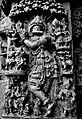 Krishna, Somnathpur, Karnataka.JPG