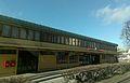 Kristiansand rutebilstasjon.jpg