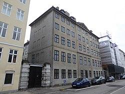 Kronprinsessegades Kaserne.jpg