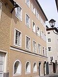 Krotachgasse_5,_Salzburg.jpg