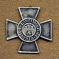 Krzyż Obrony Lwowa .jpg
