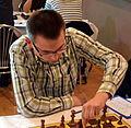 Krzysztof Jasik 2011.jpg