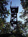 Kuckholzklippe Aussichtsturm.jpg