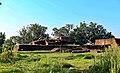 Kudan Budha Taulihawa Kapilvastu Lumbini Zone Nepal Rajesh Dhungana 1 (7).jpg