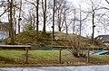 Kulladal Malmo Sweden 2.jpg