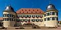 Kulturdenkmaeler Bad Bergzabern Königstraße 61 002 2016 08 07.jpg