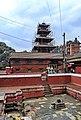 Kumbheswor Mahadev Baglamukhi Patan Lalitpur Kathmandu Nepal Rajesh Dhungana (2).jpg