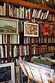 Kunst- und Kunstbuchhandlung in der Schustehrusstraße 28, Berlin-Charlottenburg.jpg