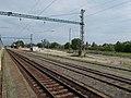 Kunszentmiklós-Tass vasútállomás, 2019 Kunszentmiklós.jpg