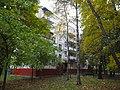 Kuntsevo District, Moscow, Russia - panoramio (107).jpg