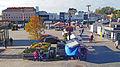 Kuopio market square.jpg