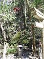 Kurama-dera maonotaki.jpg