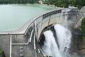 Kurobe Dam (14894503080).jpg