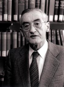 Kurt Aland 1915-1994.png