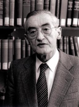 Kurt Aland 1915-1994