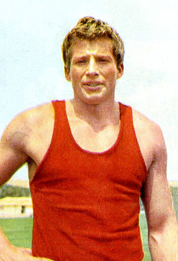 Kurt Bendlin 1968.jpg